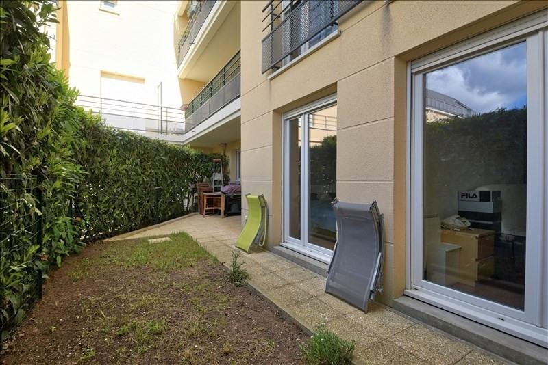 Sale apartment Bois colombes 380000€ - Picture 7