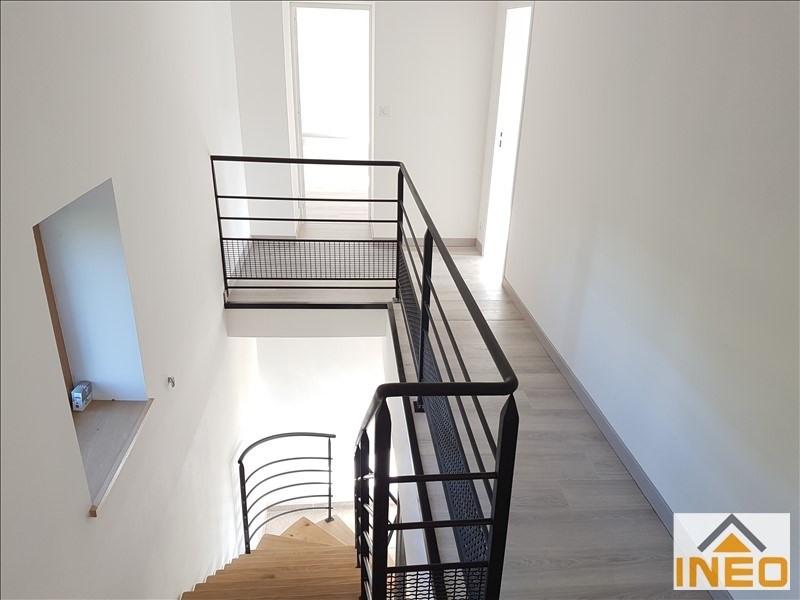 Vente maison / villa St gilles 507000€ - Photo 6