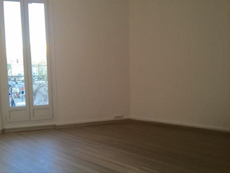 Vente appartement Marseille 5ème 150000€ - Photo 5