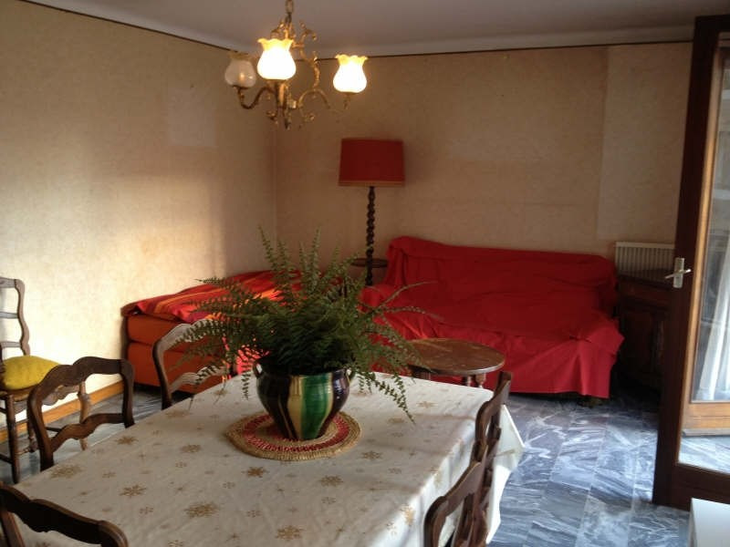 Vente appartement Avignon extra muros 110 000€ - Photo 2