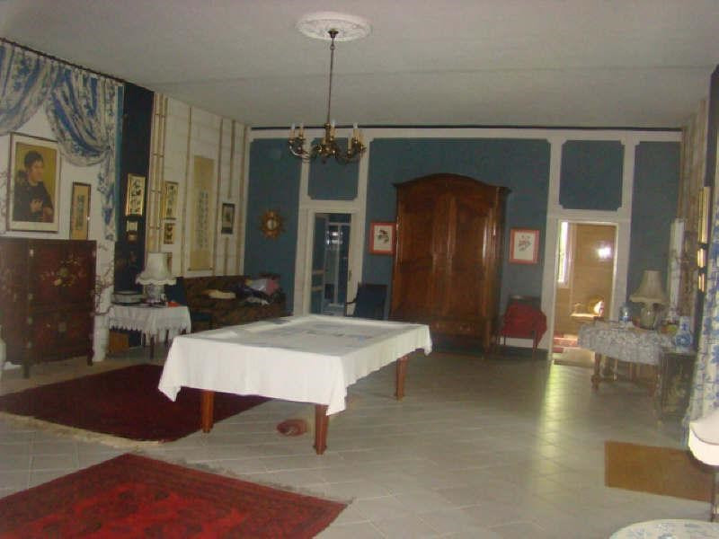 Vente de prestige maison / villa Montpon menesterol 505000€ - Photo 6