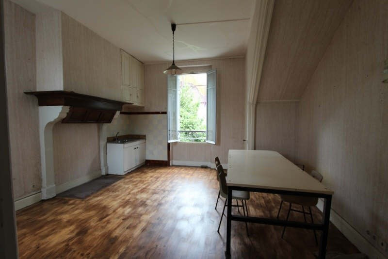Produit d'investissement maison / villa St palais 384000€ - Photo 7