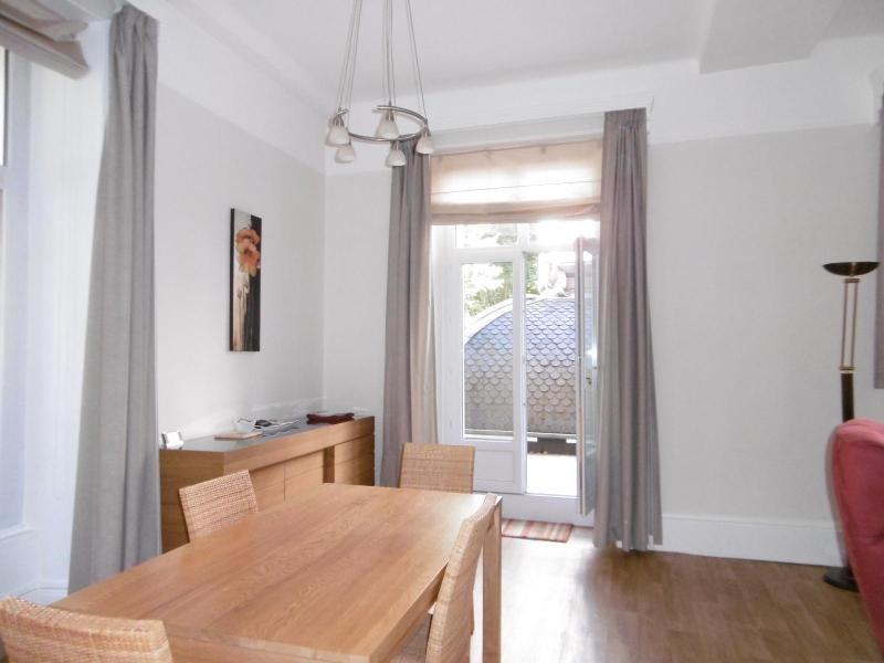 Vente appartement Vichy 155000€ - Photo 5