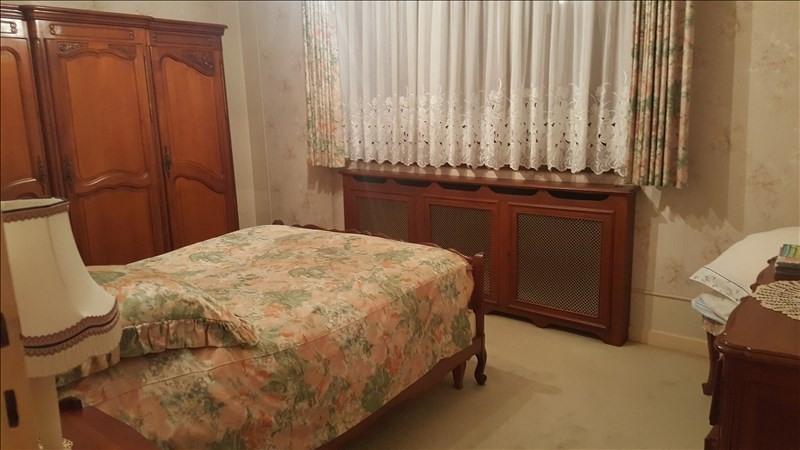 Vente maison / villa Pontcarre 370000€ - Photo 4