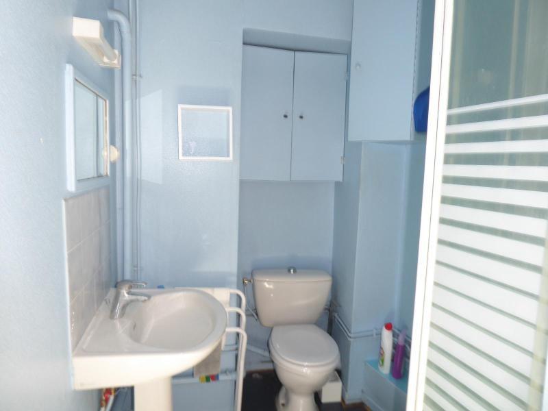 Location appartement Dijon 315€ CC - Photo 3