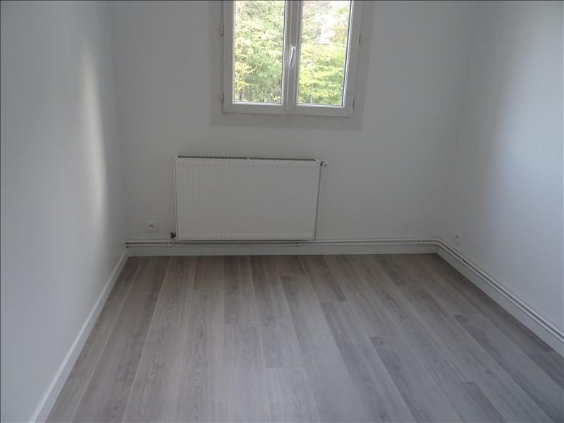 Sale house / villa Sarcelles 294000€ - Picture 4