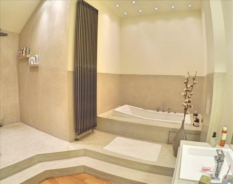 Sale apartment Montreuil 747800€ - Picture 8