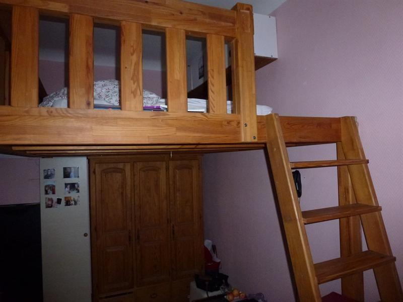 Vente studio paris 15 me 155000 appartement f1 t1 1 for Vente studio paris
