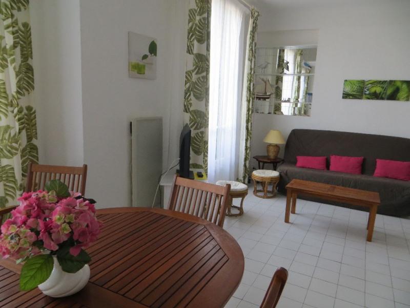 Sale apartment La baule 169600€ - Picture 4