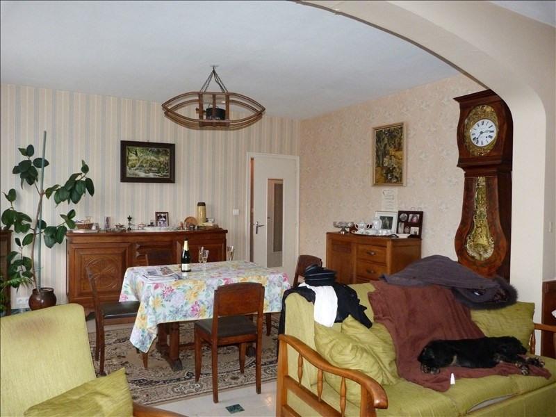 Sale house / villa Charny oree de puisaye 140000€ - Picture 3