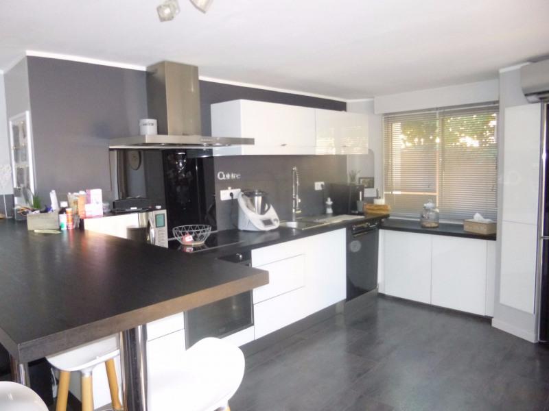 Vente appartement Sorgues 187000€ - Photo 4