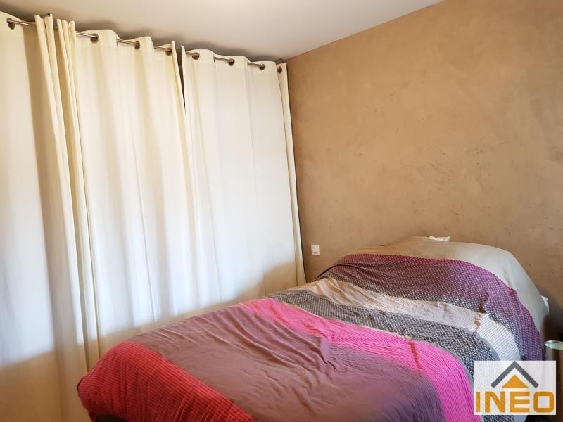Vente appartement La meziere 129900€ - Photo 4