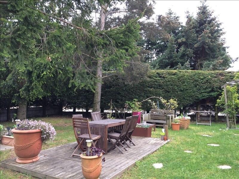 Vente maison / villa St ferreol d auroure 237000€ - Photo 1
