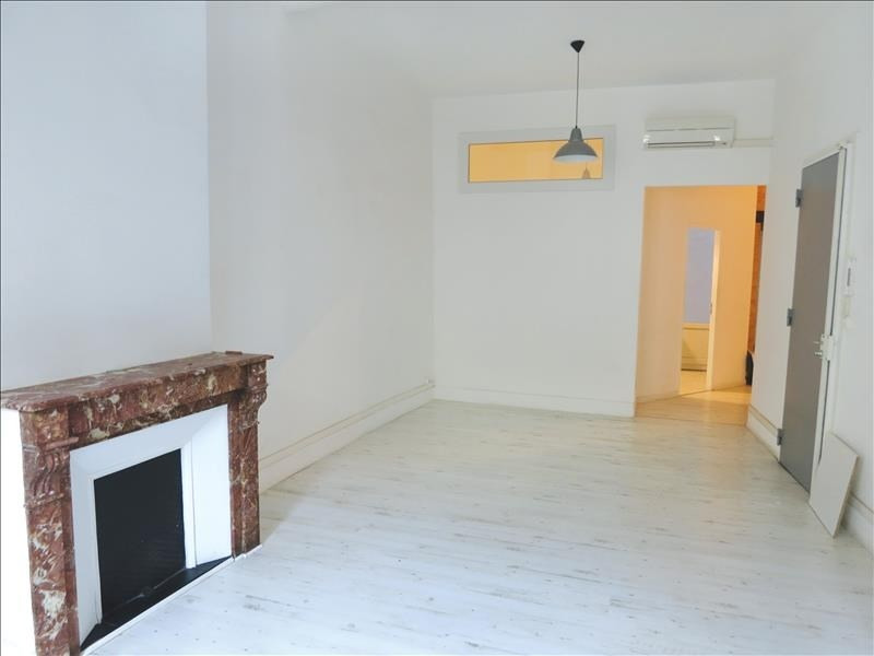 Sale apartment Montpellier 265 000€ - Picture 2