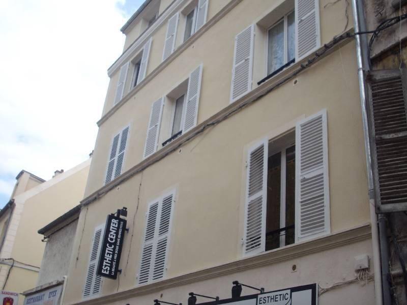 Location appartement Meaux 510€ CC - Photo 1