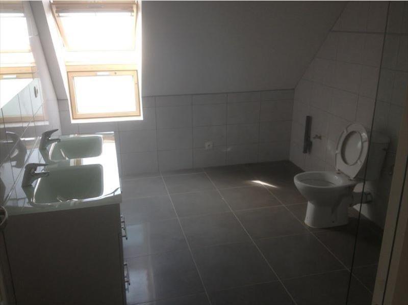 Vente maison / villa Bornel 190200€ - Photo 9