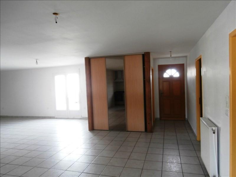 Vente maison / villa Aussillon 110000€ - Photo 3