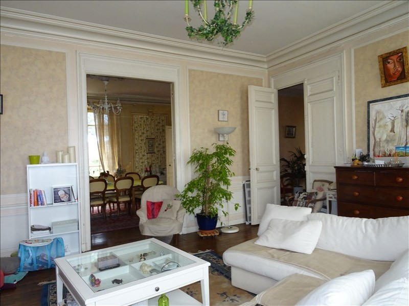 Vente maison / villa St brieuc 322 400€ - Photo 4