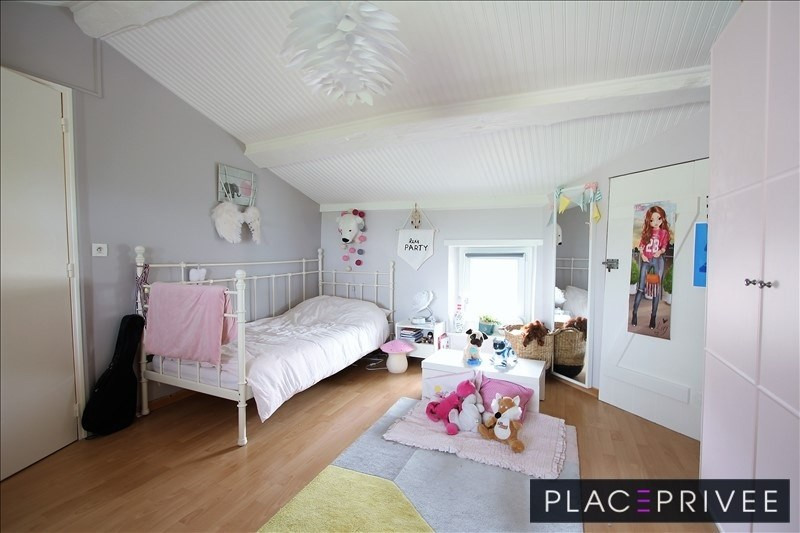 Sale house / villa Colombey les belles 225000€ - Picture 10