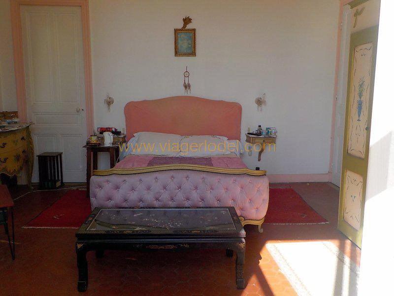 casa Antibes 1930000€ - Fotografia 19