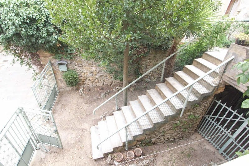 Vente maison / villa Uzes 119 600€ - Photo 3
