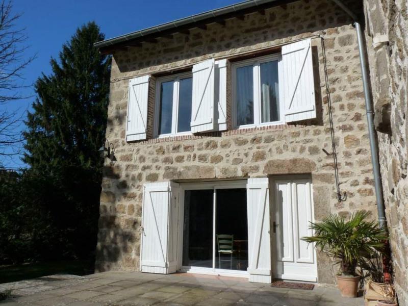 Verkoop  huis Monistrol-sur-loire 445000€ - Foto 2