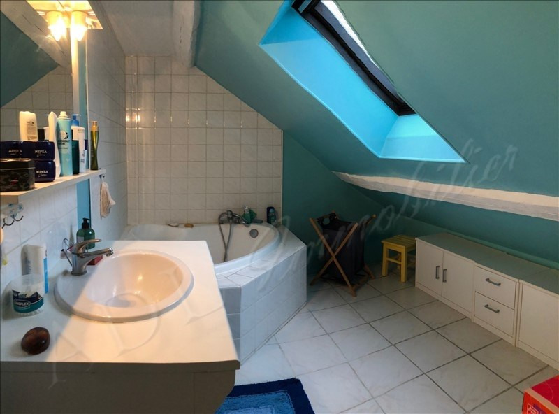 Vente appartement Chantilly 142000€ - Photo 3