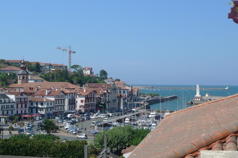 Sale apartment Ciboure 850000€ - Picture 18