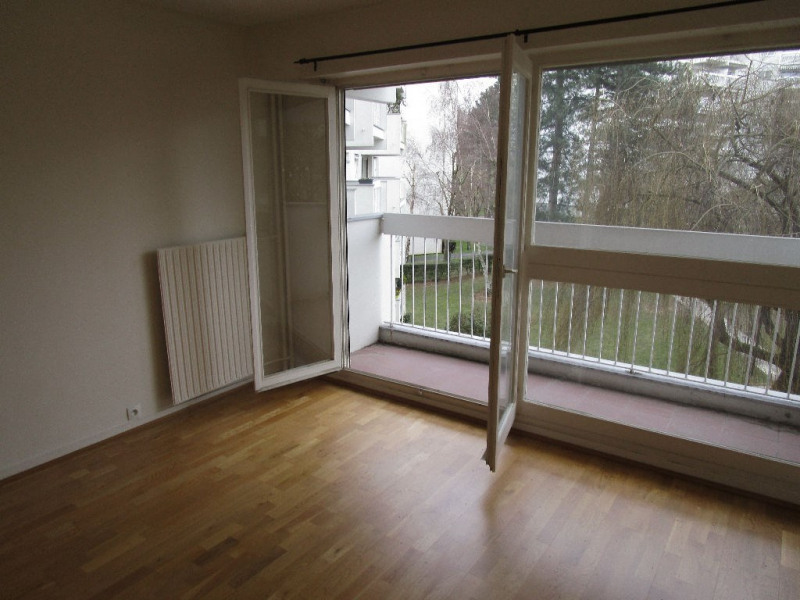 Sale apartment Marly le roi 259 000€ - Picture 4