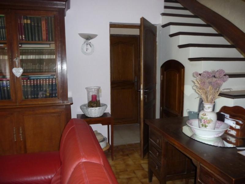 Vente maison / villa Sillans-la-cascade 352000€ - Photo 11