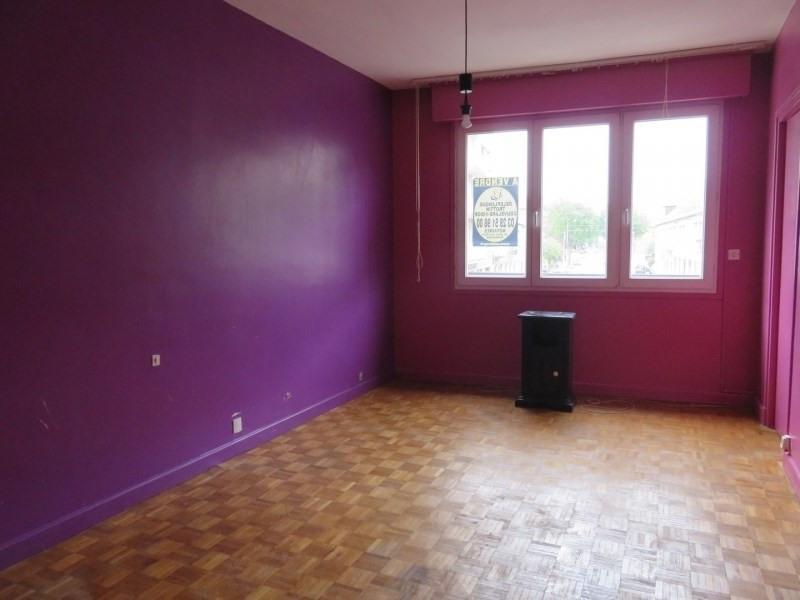 Vente appartement Dunkerque 105000€ - Photo 4