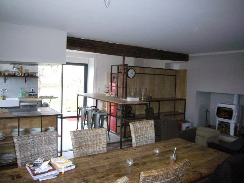 Sale house / villa Agonac 316900€ - Picture 6
