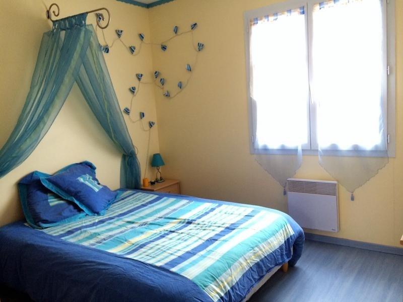 Location maison / villa La plaine sur mer 743€ CC - Photo 6