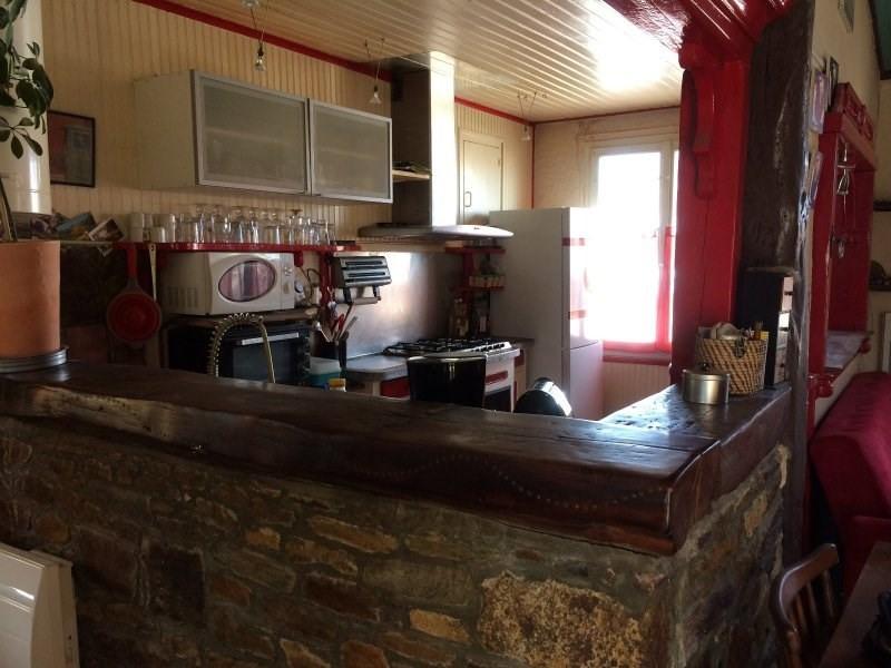 Sale house / villa Olonne sur mer 127500€ - Picture 4