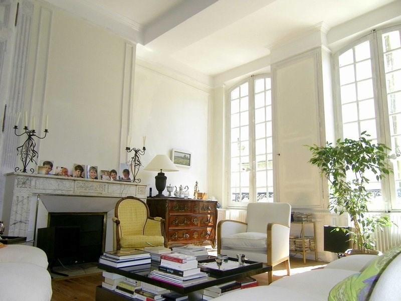 Venta  apartamento Agen 370000€ - Fotografía 1