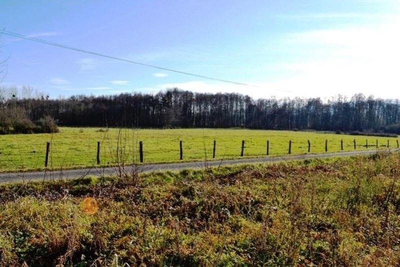 Vente terrain Renaison 52000€ - Photo 2