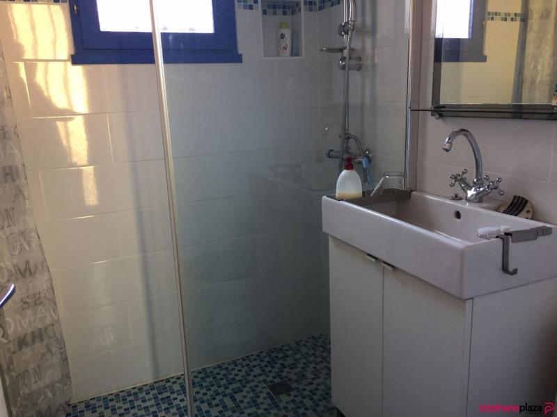Vente appartement Arcachon 169000€ - Photo 2