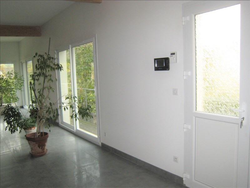 Deluxe sale house / villa Maurecourt 775000€ - Picture 7