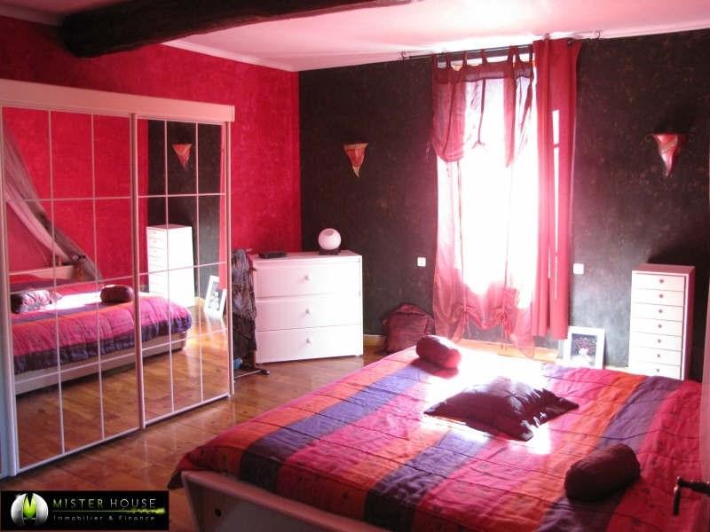 Vente maison / villa Bruniquel 318000€ - Photo 8