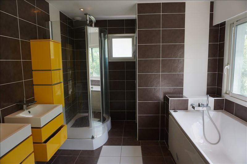 Vente maison / villa St andre de cubzac 472000€ - Photo 4