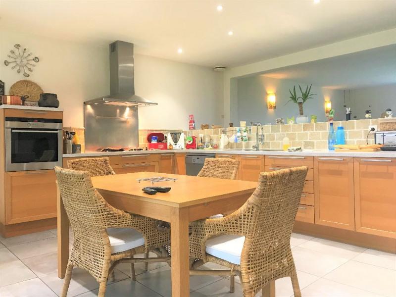 Sale house / villa Garlin 212000€ - Picture 3