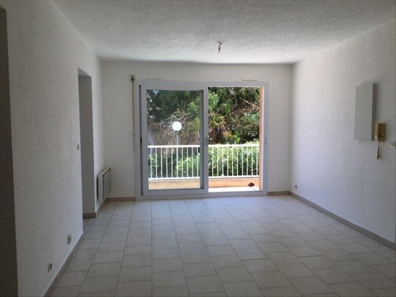 Sale apartment L ile rousse 175000€ - Picture 1