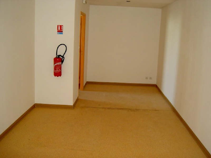 Rental office La valette du var 1 500€ HT/HC - Picture 5