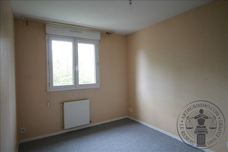 Vente appartement Auneau 99500€ - Photo 2