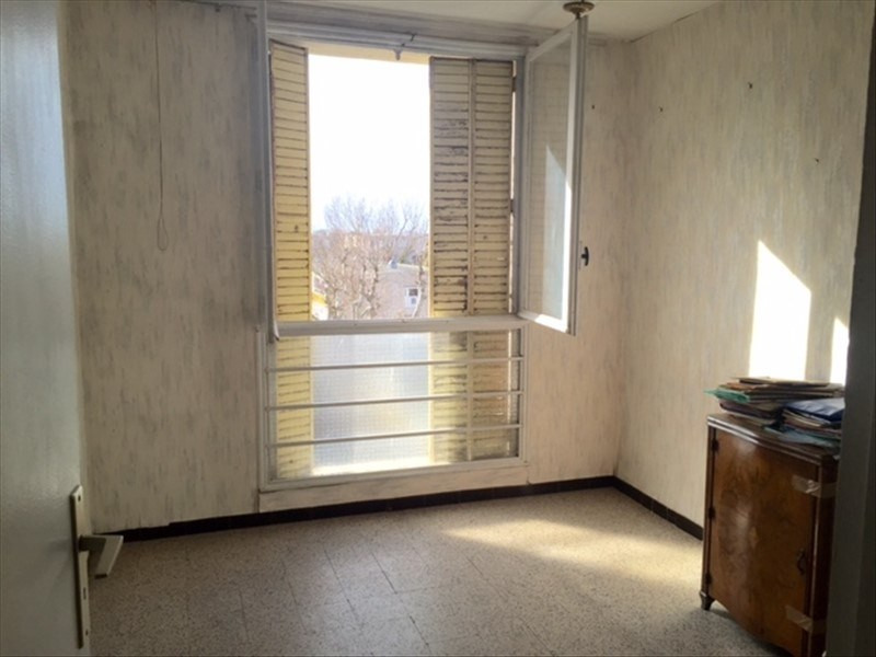 Vente appartement Marseille 8ème 174075€ - Photo 4