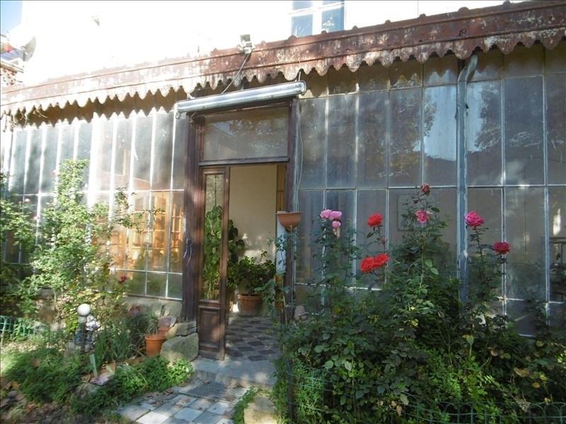 Vente de prestige maison / villa Aimargues 830000€ - Photo 13