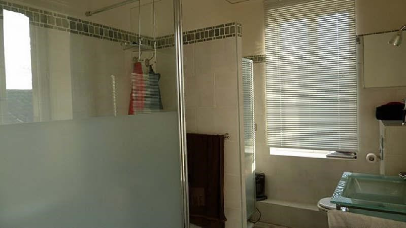 Vente appartement Beziers 212 000€ - Photo 4