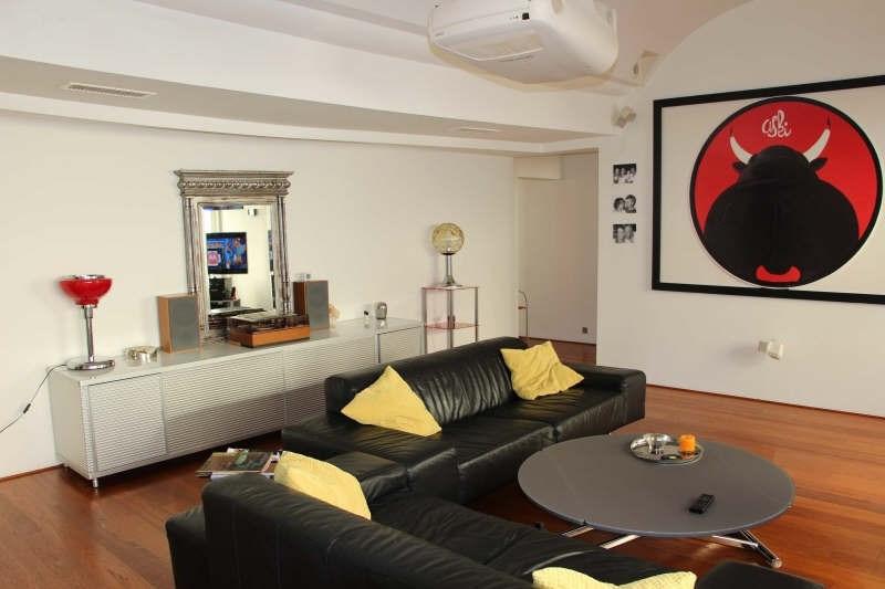 Verkoop van prestige  appartement Biarritz 655000€ - Foto 2