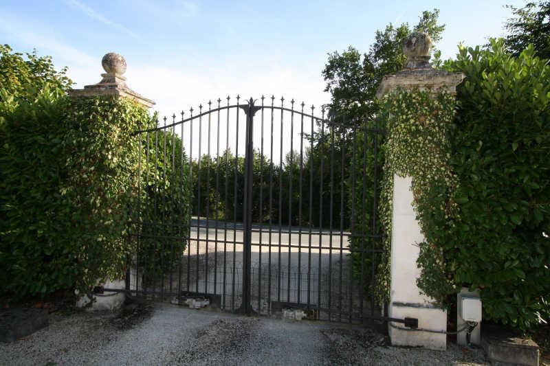Life annuity house / villa Bergerac 300000€ - Picture 8