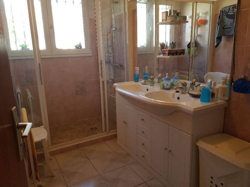 Venta  casa Biscarrosse 349800€ - Fotografía 12